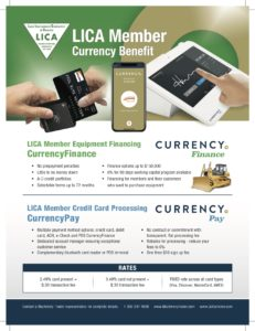 Currency Builder