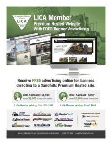 Website Building w/Free Banner Advertising